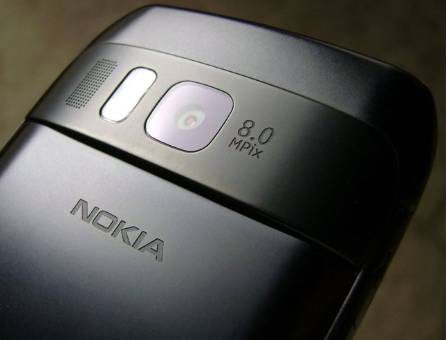 nokia 500 symbian belle applications free download