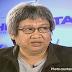 Film Director Erik Matti Pinagmumura ang lahat ng bumoto kay President Duterte