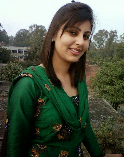 Babes pakistani picture girl selfie