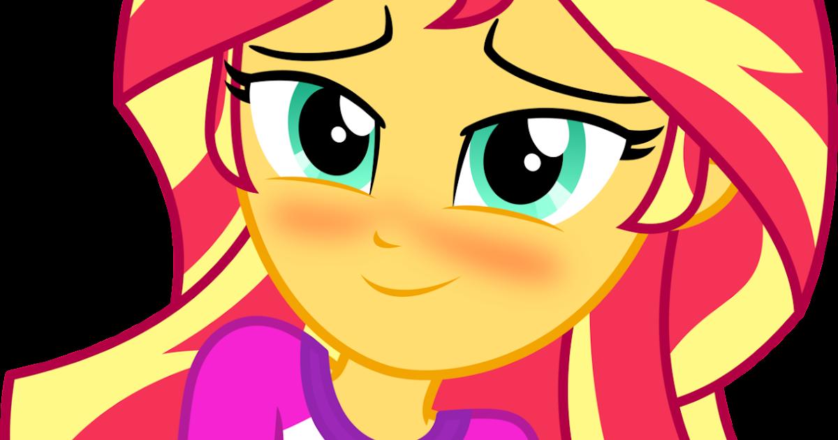 ★El Brony Mendivil★: All-new episode of MLP: Equestria