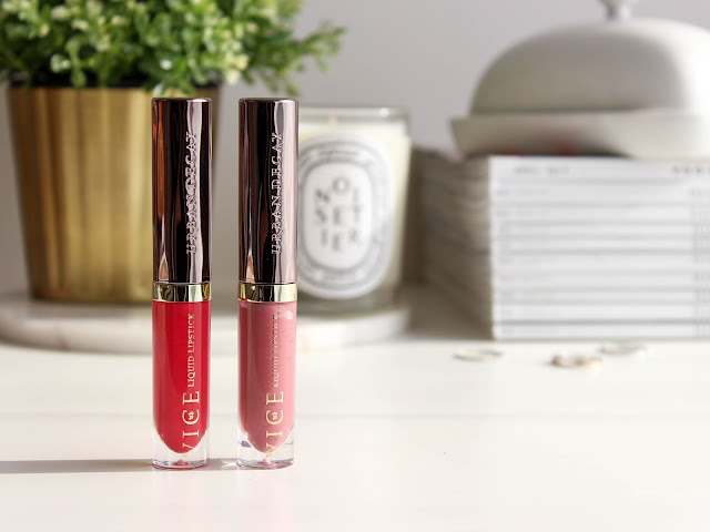 vice liquid lipstick rtenky