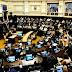Provincia de Buenos Aires: Diputados aprobó la eliminación de las jubilaciones de privilegio