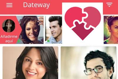 Date Way Conoce Nueva Gente