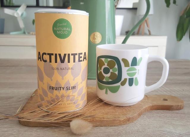 happy-tea-fruity-slim-natural-mojo-woody-beauty