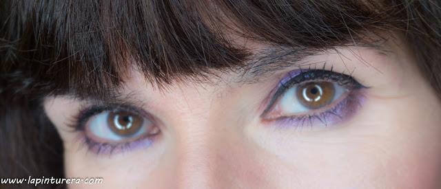 look purple fiction 03