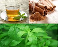 http://steviaven.blogspot.com/2017/02/un-tratamiento-natural-para-la-diabetes-stevia-canela.html