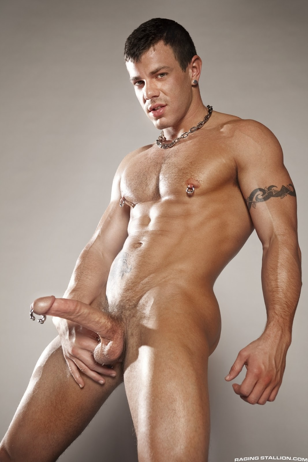 Boy nackt Twink Sex