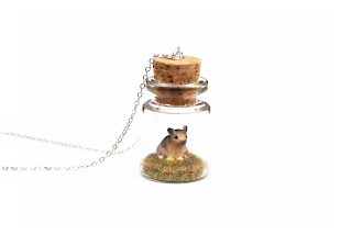 https://www.etsy.com/uk/listing/484591737/pika-terrarium-necklace-animal-lover?ref=shop_home_active_4