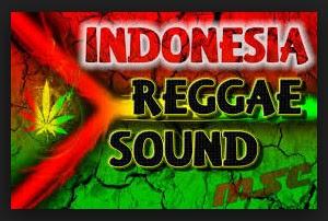 Download Kumpulan Lagu Reggae Mp3 Full Album Lengkap