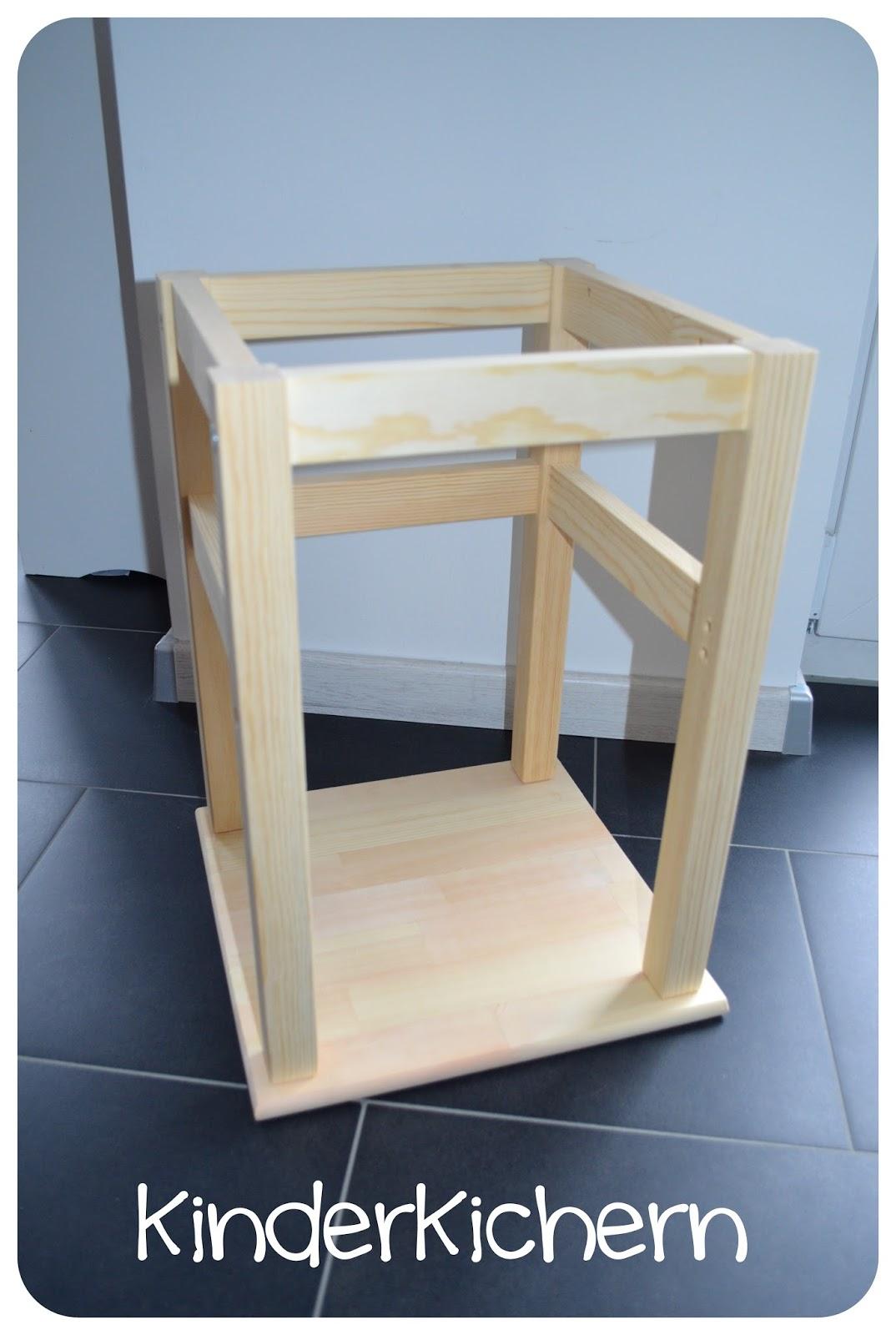 ikea f rh ja wandregal anleitung inspirierendes design f r wohnm bel. Black Bedroom Furniture Sets. Home Design Ideas