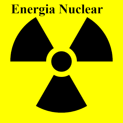 """Energia nuclear: o """"patinho-feio"""" das fontes geradoras?"""