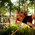 VanaMagan Latest HD Posters And Wallpapers