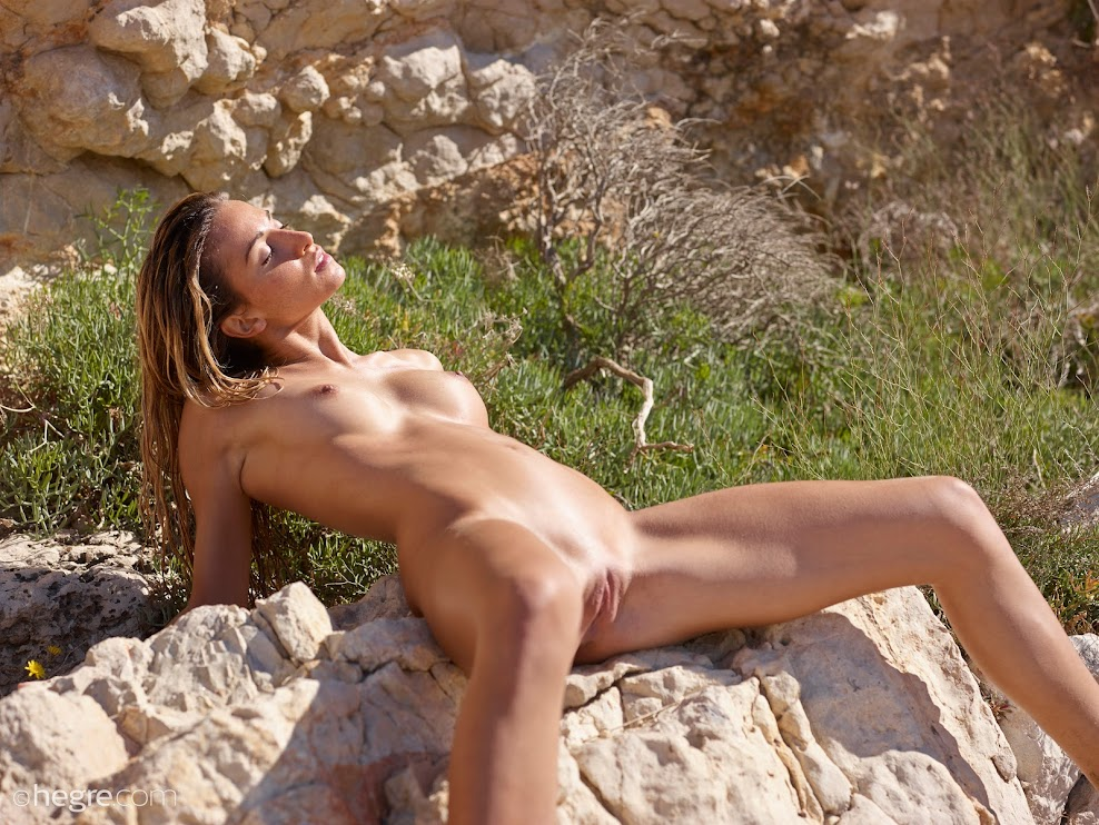 title2:Hegre Penelope Nature Nudes