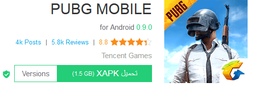 https://apkpure.com/ar/pubg-mobile-android/com.tencent.ig/download?from=details