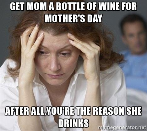 download mother%2527s day 2017 meme happy mother's day memes 2018 download meme's for mother's day