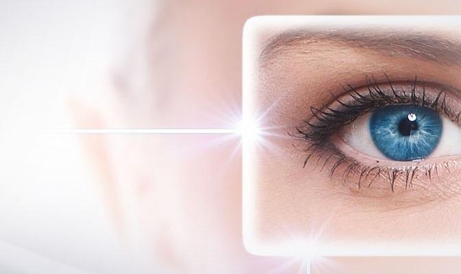 1d47f93c0 Para entender melhor o olho humano e sua maravilhosa complexidade, talvez  fique mais fácil falar de uma invenção inspirada justamente pela visão: a  máquina ...