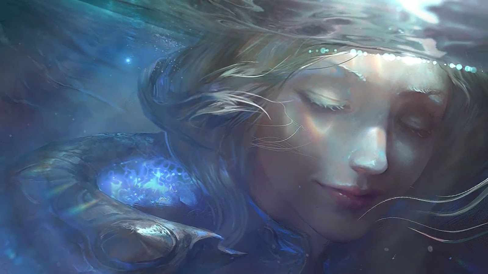 Surrender At 20 11 11 Pbe Update Elementalist Lux Login HD Wallpapers Download Free Images Wallpaper [1000image.com]