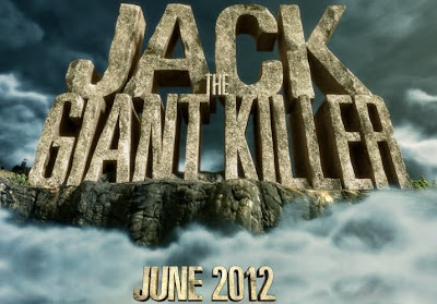 Filmen Jack The Giant Killer