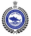 andaman-nicobar-administration-recruitment-career-latest-apply-department-of-fisheries