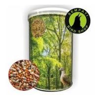 Pakan Burung Perkutut Merk Fancy Bird Food