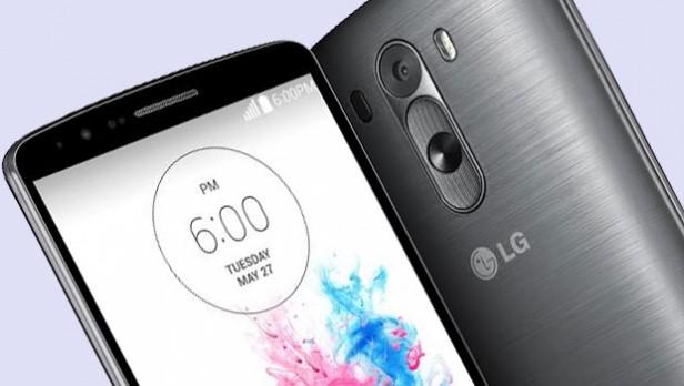 سعر ومواصفات هاتف LG G6 بالصور والفيديو