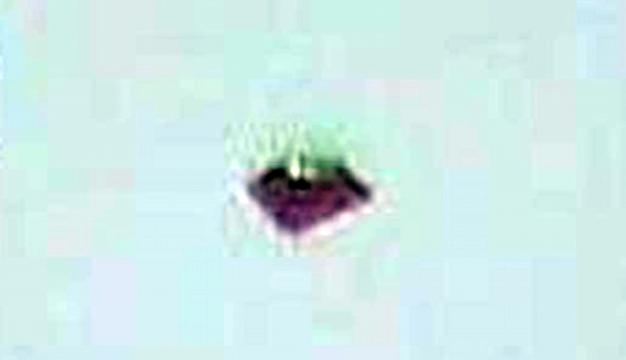 UFO News ~ Mass UFO Sighting Over Hong Kong and MORE Mexico%252C%2Bovni%252C%2Bomni%252C%2BMars%2B%252C%2Bsphinx%252C%2BMoon%252C%2Bsun%252C%2BAztec%252C%2BMayan%252C%2BWarrier%252C%2Bfight%252C%2Btime%252C%2Btravel%252C%2Btraveler%252C%2Brocket%252C%2BUFO%252C%2BUFOs%252C%2Bsighting%252C%2Bsightings%252C%2Balien%252C%2Baliens%252C%2Bpod%252C%2Bspace%252C%2Btech%252C%2BDARPA%252Cgod%252C%2B2113
