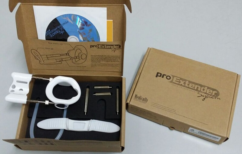 Proextender-v3-original