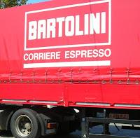 Offerte di lavoro BRT: assunzioni in varie Regioni d'Italia