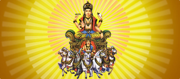 సూర్య శతకము | SURYA SATHAKAMU  | GRANTHANIDHI | MOHANPUBLICATIONS | bhaktipustakalu  |Publisher in Rajahmundry, Popular Publisher in Rajahmundry,BhaktiPustakalu, Makarandam, Bhakthi Pustakalu, JYOTHISA,VASTU,MANTRA,TANTRA,YANTRA,RASIPALITALU,BHAKTI,LEELA,BHAKTHI SONGS,BHAKTHI,LAGNA,PURANA,devotional,  NOMULU,VRATHAMULU,POOJALU, traditional, hindu, SAHASRANAMAMULU,KAVACHAMULU,ASHTORAPUJA,KALASAPUJALU,KUJA DOSHA,DASAMAHAVIDYA,SADHANALU,MOHAN PUBLICATIONS,RAJAHMUNDRY BOOK STORE,BOOKS,DEVOTIONAL BOOKS,KALABHAIRAVA GURU,KALABHAIRAVA,RAJAMAHENDRAVARAM,GODAVARI,GOWTHAMI,FORTGATE,KOTAGUMMAM,GODAVARI RAILWAY STATION,PRINT BOOKS,E BOOKS,PDF BOOKS,FREE PDF BOOKS,freeebooks. pdf,BHAKTHI MANDARAM,GRANTHANIDHI,GRANDANIDI,GRANDHANIDHI, BHAKTHI PUSTHAKALU, BHAKTI PUSTHAKALU,BHAKTIPUSTHAKALU,BHAKTHIPUSTHAKALU,pooja