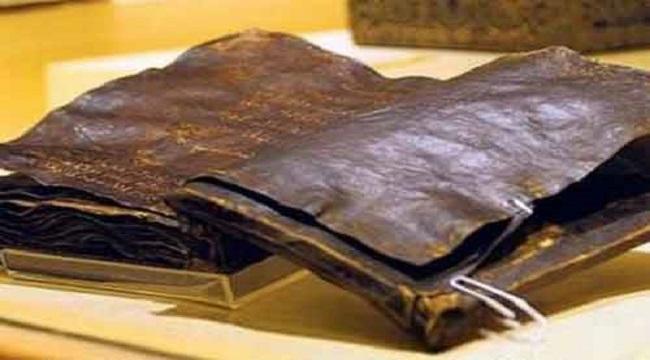 Bibliai szempontból ragaszkodik