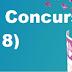 Resultado Lotofácil/Concurso 1608 (05/01/18)
