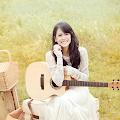 Lirik Lagu Maudy Ayunda - Tiba Tiba Cinta Datang