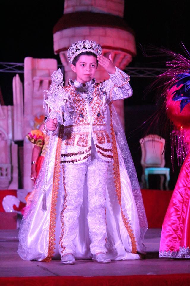 Asombroso 80 Fiesta De Disfraces Bosquejo - Vestido de Novia Para ...