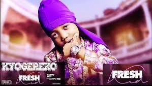 Video Fresh Kid - Kyogereko Mp4 Download