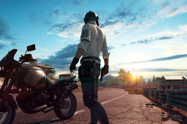 Bug in PUBG? full details about the latest fix of PUBG | massive changes has been made.