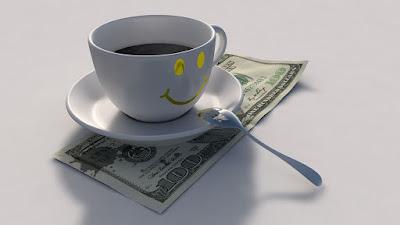 aplikasi  membuat laporan keuangan