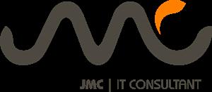 http://www.infokarir.net/2017/08/lowongan-junior-web-programmer-di-jmc-it-consultant.html