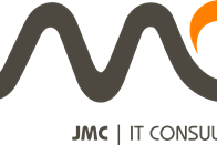 Lowongan Junior Web Programmer Di JMC IT Consultant