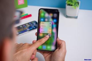 Cara mengatur iPhone Anda sebagai hotspot seluler Wi-Fi pribadi