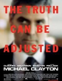 Michael Clayton   Bmovies