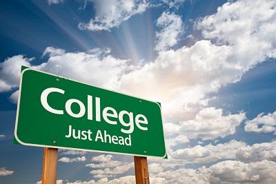 80 Universitas Favorit dan Terkenal di Australia