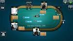 Domino Gaple Online Latest Version 1.4.5 Apk Terbaru
