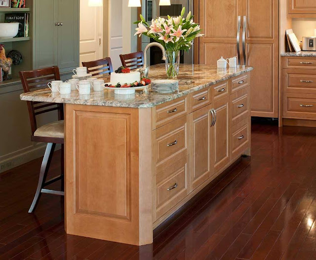 60 Inch Kitchen Island Best Picture Gallery