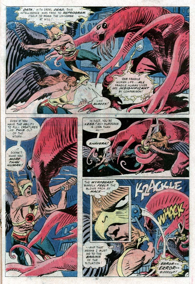 Detective Comics (1937) 500 Page 60