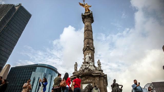 Banca extranjera recorta previsión de crecimiento para México