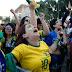 Pitacos sobre a Copa, a mídia e a reação cega das pessoas nas derrotas