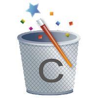 1Tap Cleaner Pro Cracked Apk