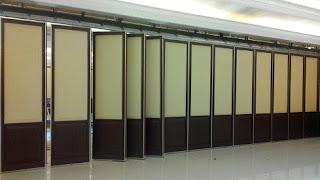 5 Keunggulan Pintu Penyekat Ruang Pvc Terbaik