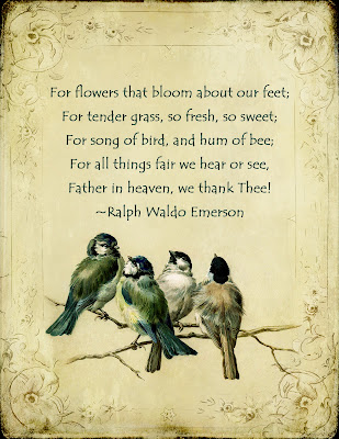 Image result for emerson poem
