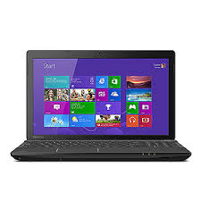 Toshiba Satellite C55 Drivers for Windows 7 / 8.1 /10 32 bit /64 Bit